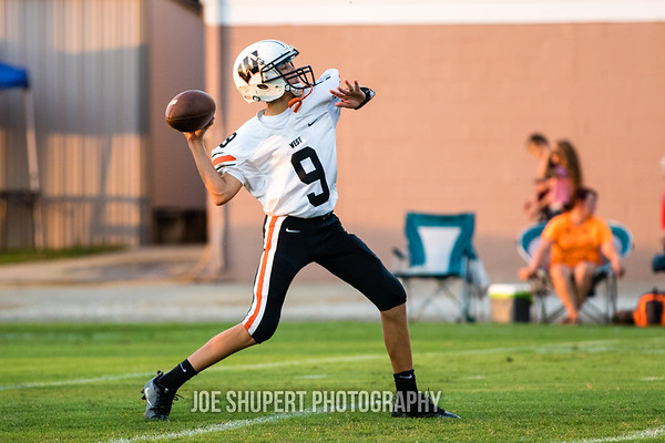 2017_9_22_West_vs_Raceland-12