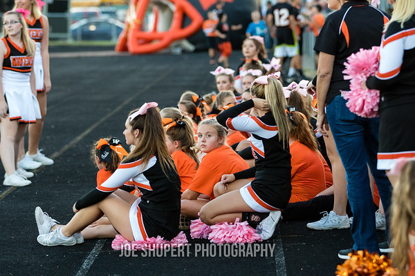 2017_10_13_West_vs_Waverly-2