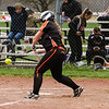 2018_4_6_West_vs_Waverly_Softball-88