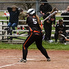 2018_4_6_West_vs_Waverly_Softball-87