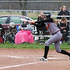 2018_4_6_West_vs_Waverly_Softball-73