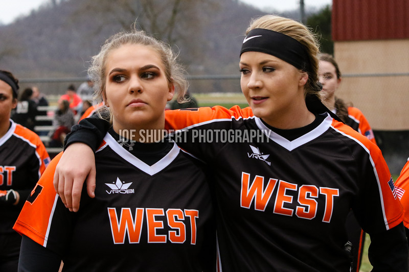 2018_4_6_West_vs_Waverly_Softball-91