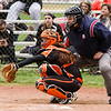 2018_4_6_West_vs_Waverly_Softball-82