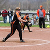 2018_4_6_West_vs_Waverly_Softball-72