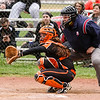 2018_4_6_West_vs_Waverly_Softball-81