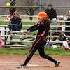 2018_4_6_West_vs_Waverly_Softball-89