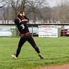 2018_4_6_West_vs_Waverly_Softball-83