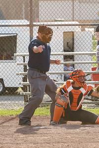 2018_4_13_West_vs_Wheelersburg_Softball-17