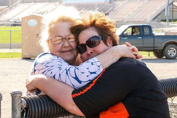 2018_4_13_West_vs_Wheelersburg_Softball-6