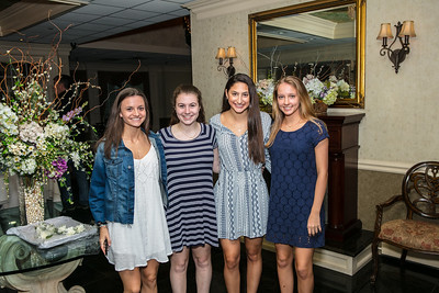 2018 Westfield Boosters Senior Awards_DW_9680