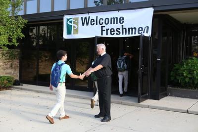 2017-08-16 Freshman Orientation
