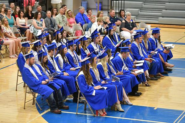 BT Graduation 18