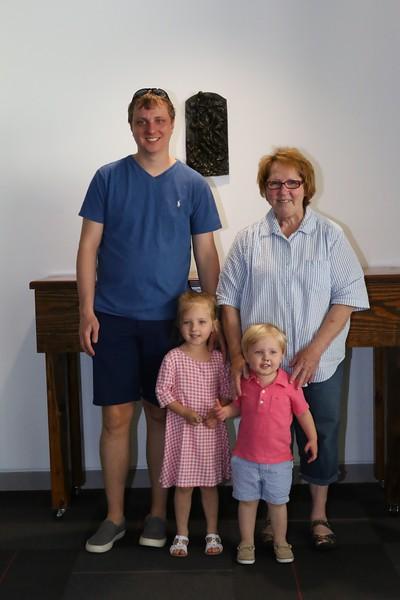 Grandparents Open House 3 25 2018 (1)
