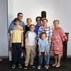 Grandparents Open House 3 25 2018 (8)