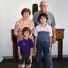Grandparents Open House 3 25 2018 (18)