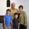 Grandparents Open House 3 25 2018 (4)