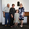 Grandparents Open House 3 25 2018 (19)