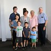 Grandparents Open House 3 25 2018 (14)