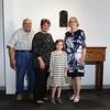 Grandparents Open House 3 25 2018 (20)