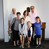 Grandparents Open House 3 25 2018 (10)
