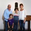 Grandparents Open House 3 25 2018 (16)