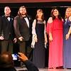 1 18 2018 Julie Miller LEF Teacher Awards (9)