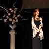 1 18 2018 Julie Miller LEF Teacher Awards (4)