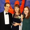 1 18 2018 Julie Miller LEF Teacher Awards (13)