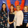 1 18 2018 Julie Miller LEF Teacher Awards (10)