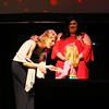 1 18 2018 Julie Miller LEF Teacher Awards (5)