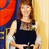 1 18 2018 Julie Miller LEF Teacher Awards (11)