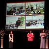 1 18 2018 Julie Miller LEF Teacher Awards (2)
