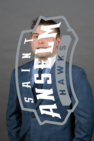 Men's Lacrosse Headshots (01/23/18) Courtesy Jim Stankiewicz