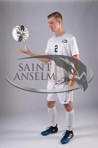 St. Anslem Sportraits Day 1