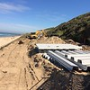 Portsea Clubhouse Construction starts Feb 2018