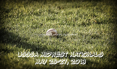 USSSA Midwest Nationals