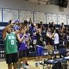 9 13 2017 Varsity vs Catholic High in Cade (300)