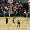 11 9 2017 Varsity state quarterfinals vs Country Day (224)