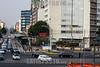 Mexico : Edificio del Sistema Nacional de Empleo / National Employment System building / Mexiko : Schäden und Aufräumarbeiten nach dem Erdbeben vom 19. September 2017 in Mexiko Stadt © Prometeo Lucero/LATINPHOTO.org