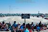 Mexico: Peregrinos a la basilica © Coghe