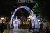 BOLIVIAN-CHRISTMAS LIGHTS
