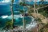 Costa Rica : Tambor beach , Guanacaste / Costa Rica : Strand bei Tambor © Víctor Jaramillo/LATINPHOTO.org