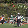 2017-09-23-jvfb-centralhs-fresno---165