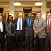 Dean, Law, Morant, Supreme Court, moot courtroom