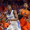 Florida Gators Mens Basketball Kentucky Wildcats