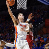 Florida Gators Mens Basketball Alabama Crimson Tide
