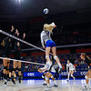 University of Florida Gators Volleyball