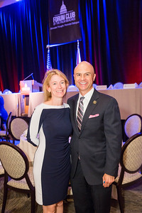 Forum Club of the Palm Beaches Brian Kilmeade Luncheon December 8, 2017 photos by CAPEHART #capehartphotography