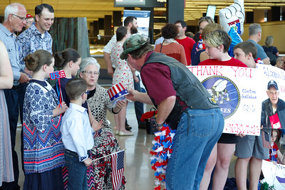 HonorFlight.20.