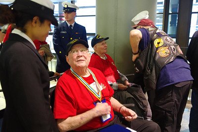 HonorFlight.34.